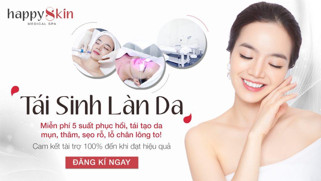 tai-sinh-lan-da-skinspa