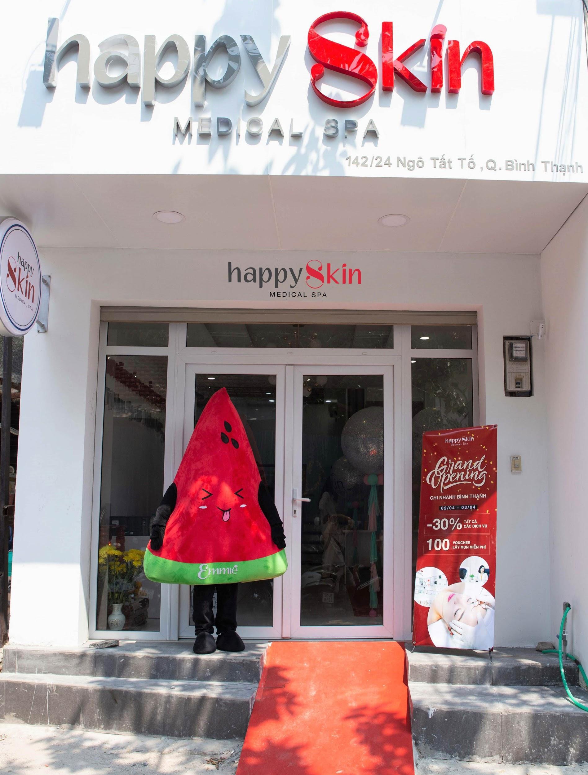 happyskinspa_binhthanh